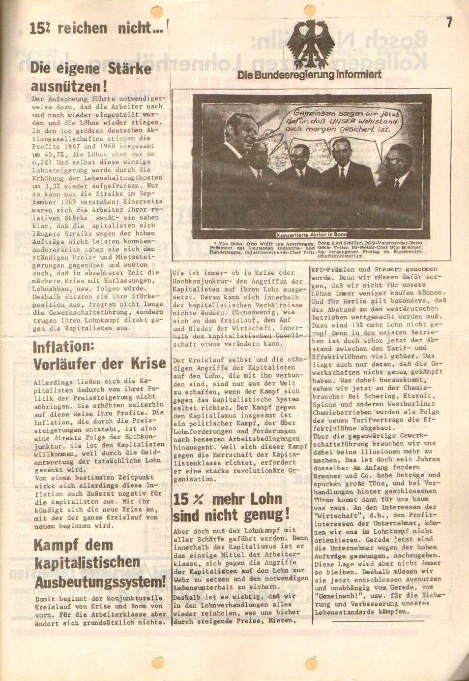 Berlin_KBML013