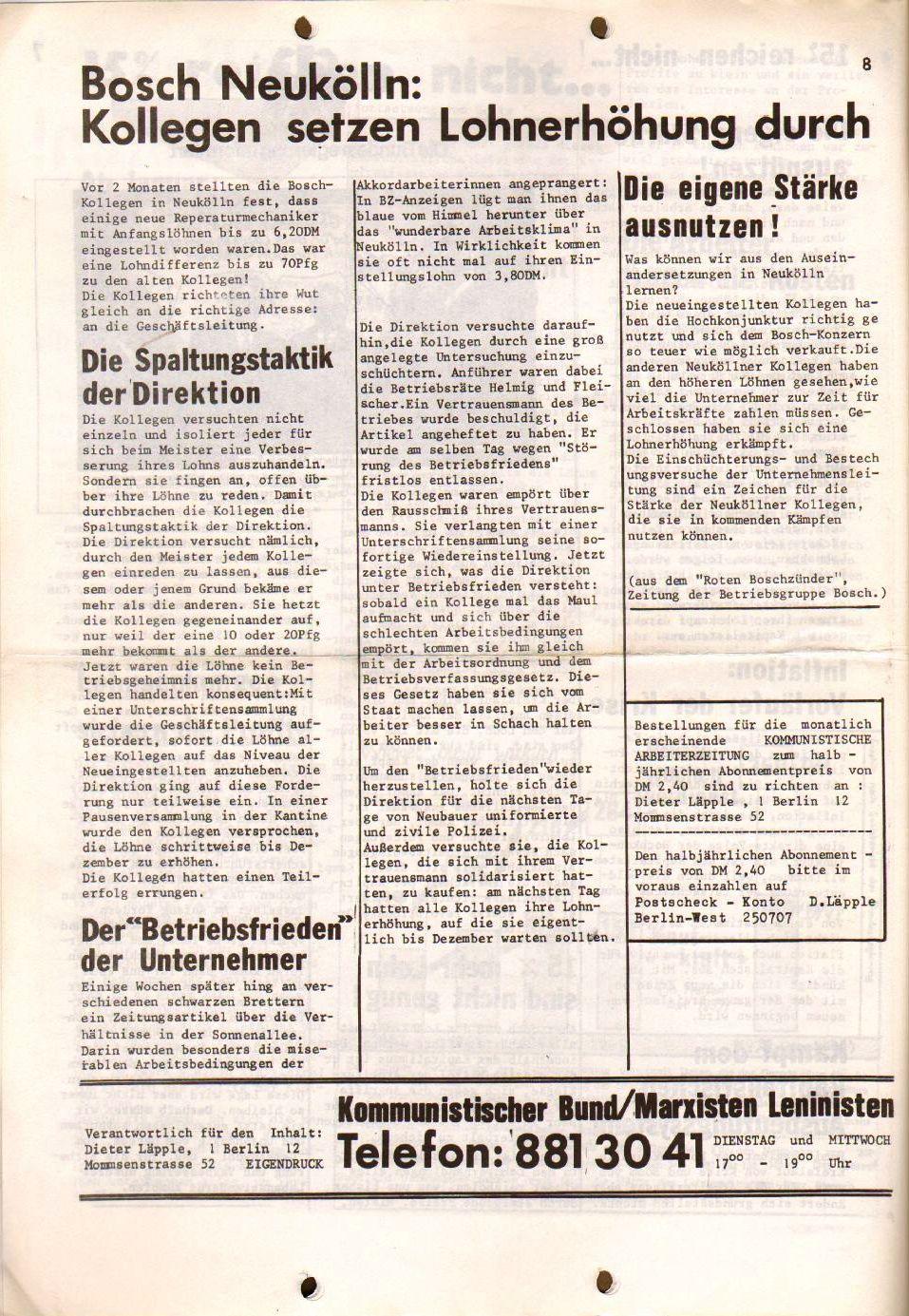 Berlin_KBML014