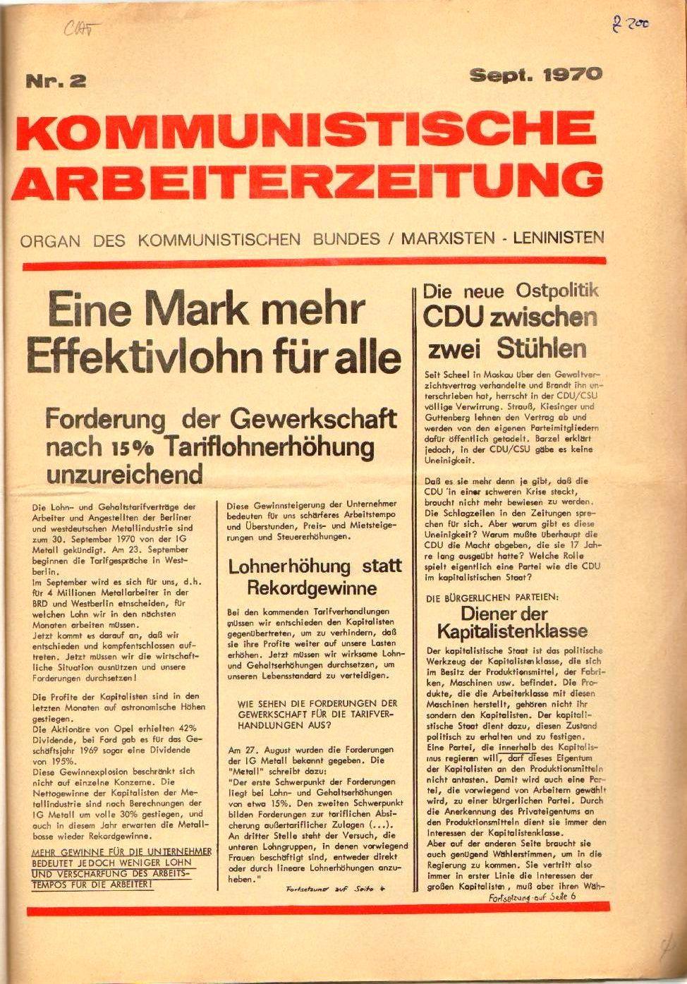 Berlin_KBML015