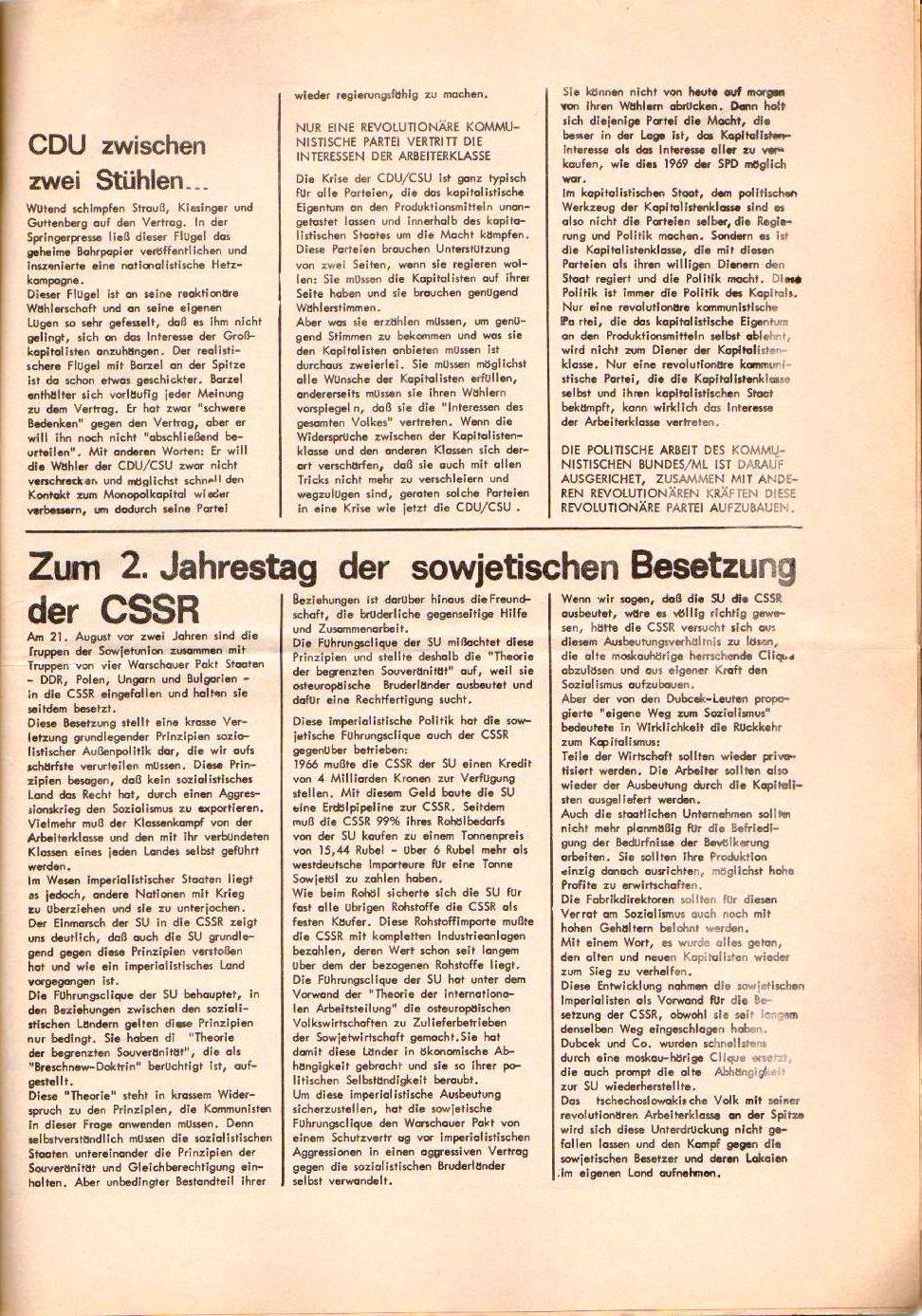 Berlin_KBML021