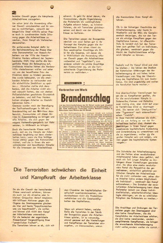 Berlin_KBML031