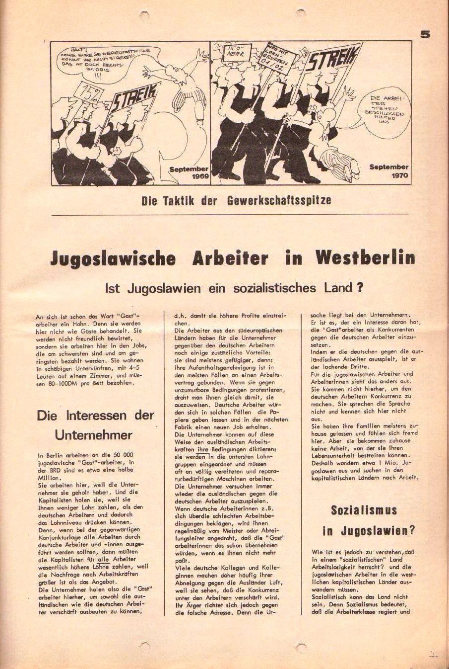 Berlin_KBML034