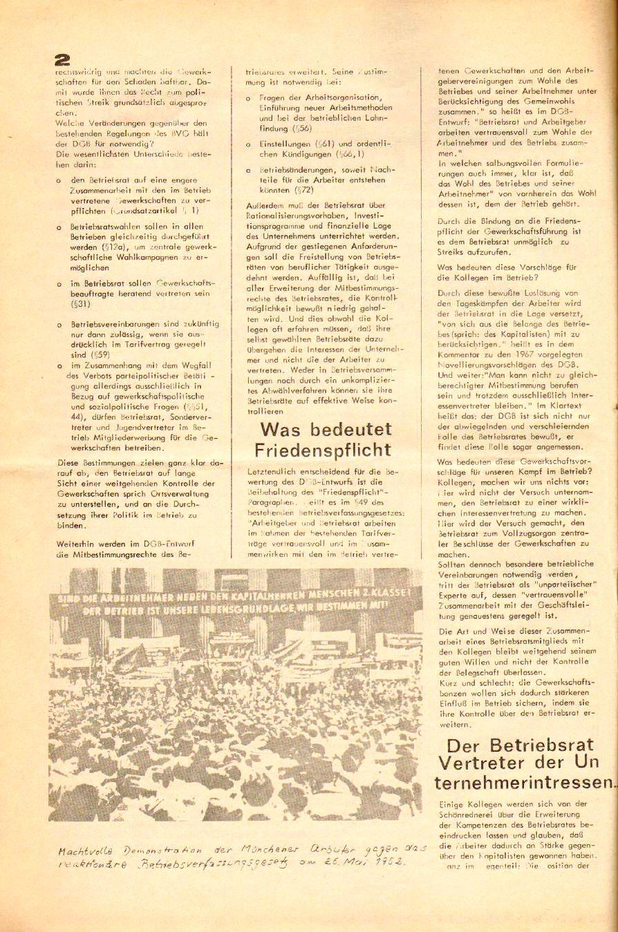 Berlin_KBML041