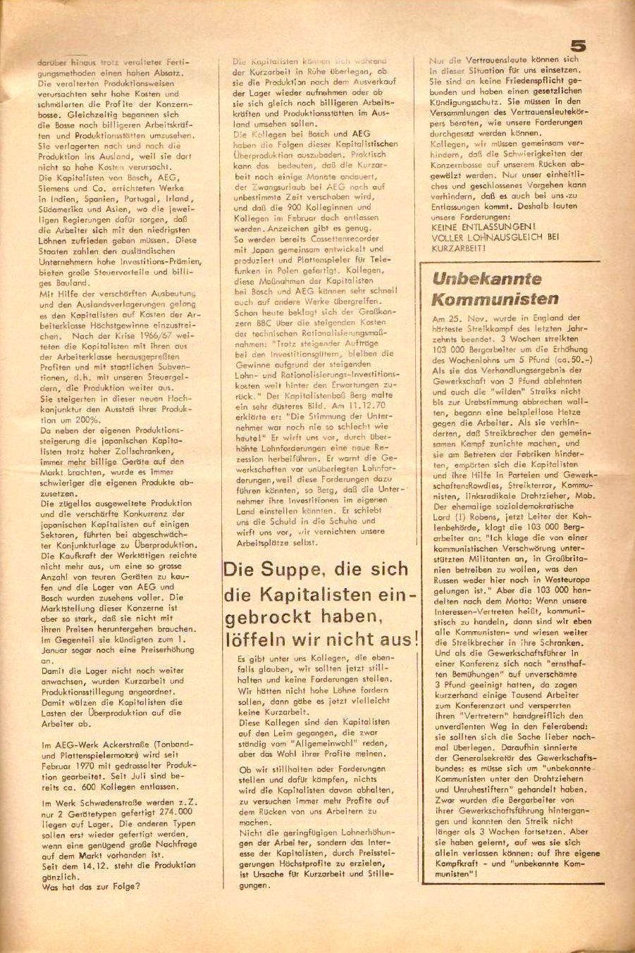 Berlin_KBML044