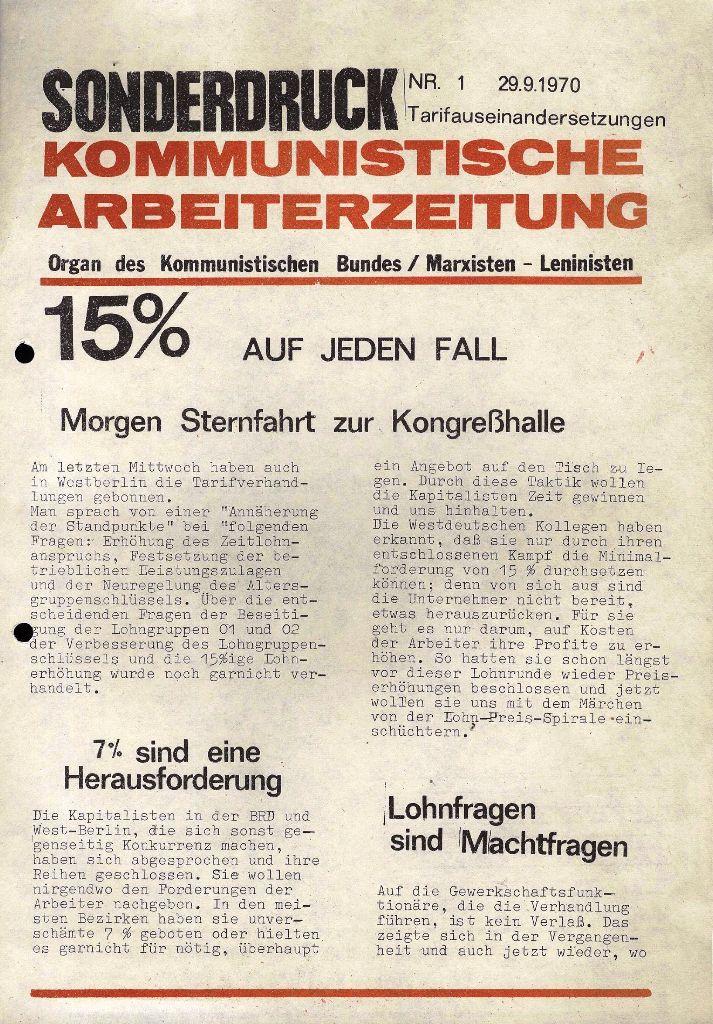 Berlin_KBML048