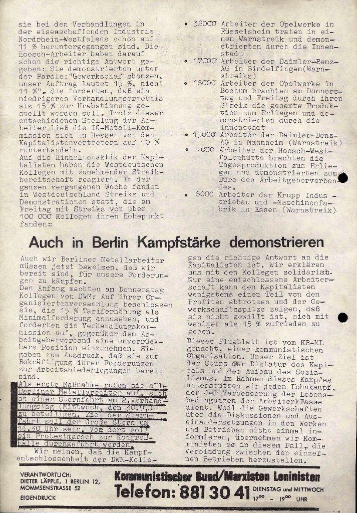 Berlin_KBML049