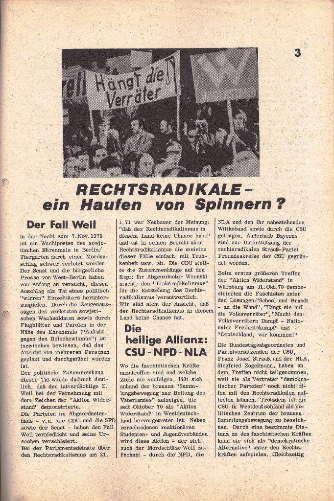 Berlin_KBML050