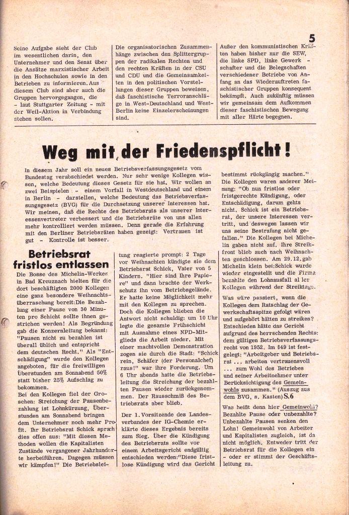 Berlin_KBML052