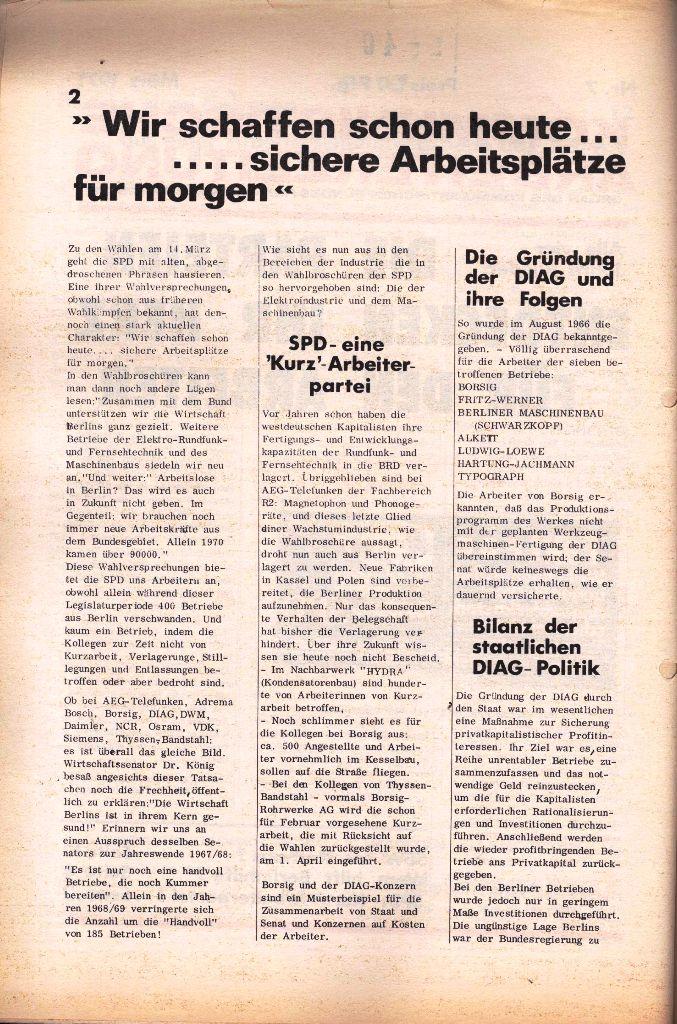 Berlin_KBML061