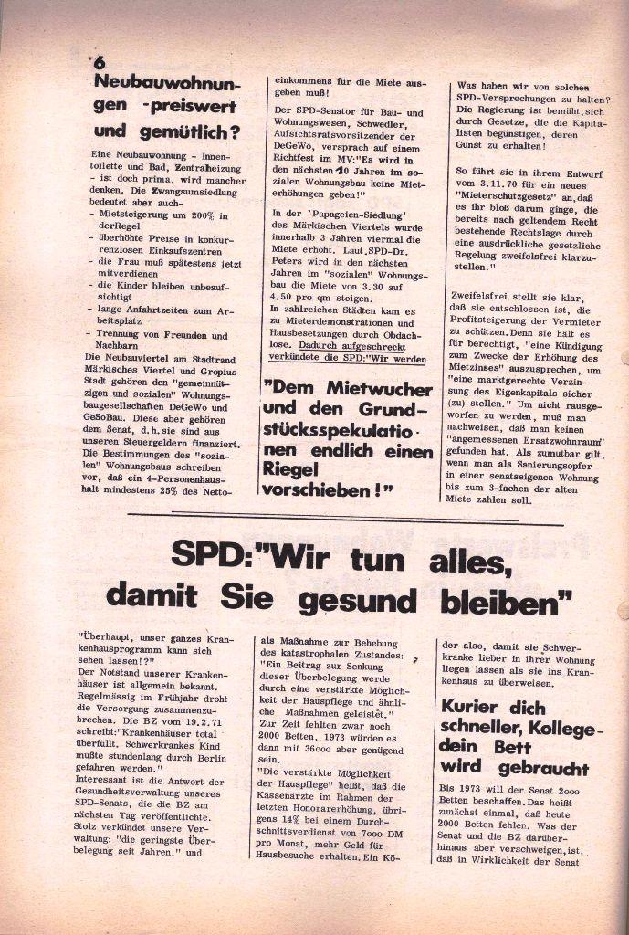 Berlin_KBML063