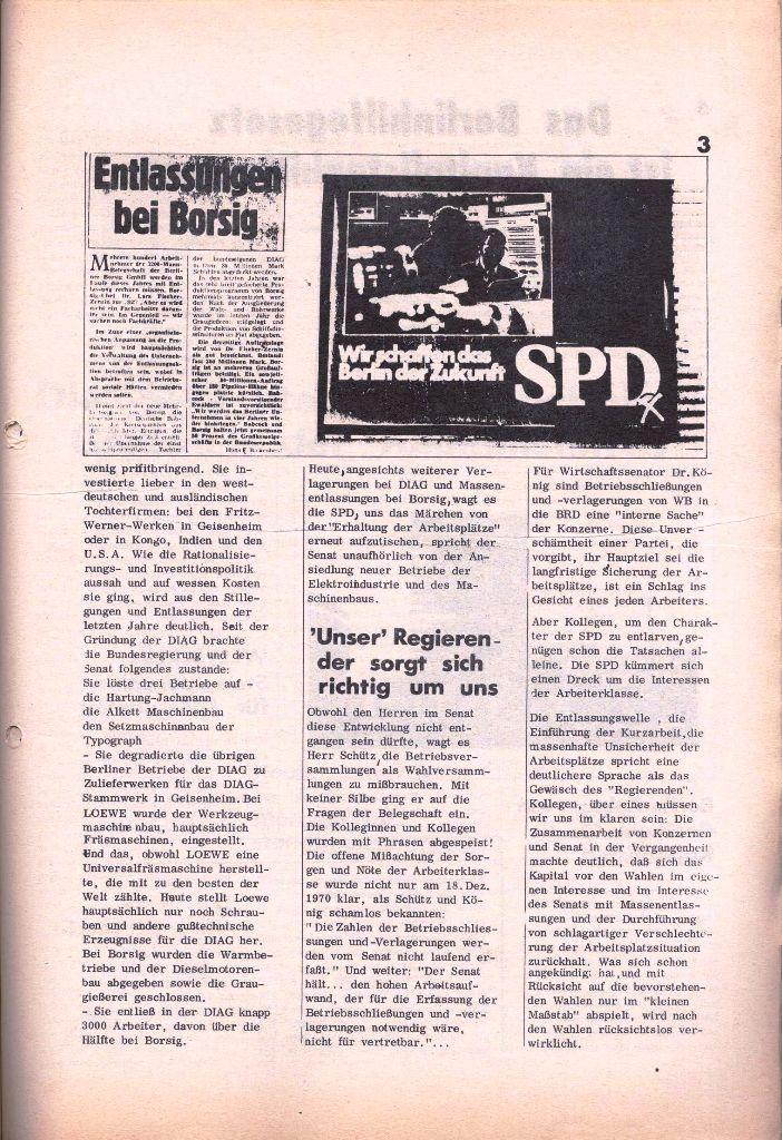 Berlin_KBML064