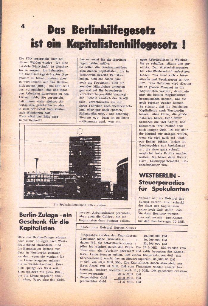 Berlin_KBML065