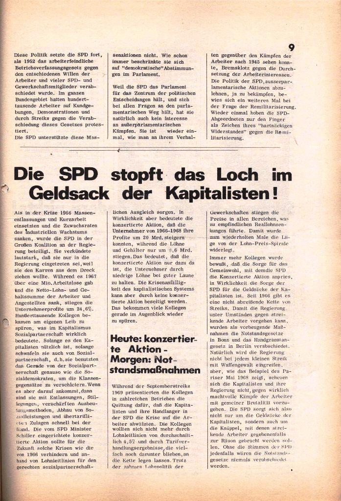 Berlin_KBML066