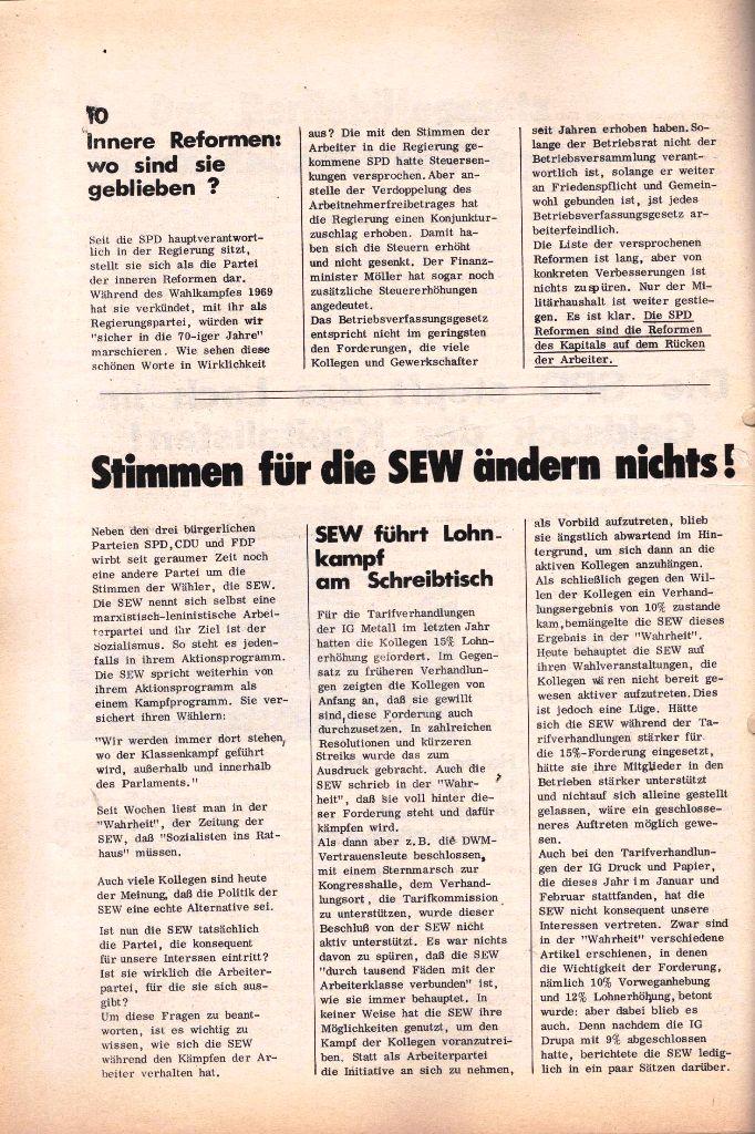 Berlin_KBML067