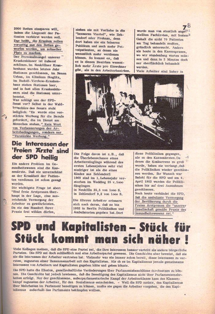Berlin_KBML068