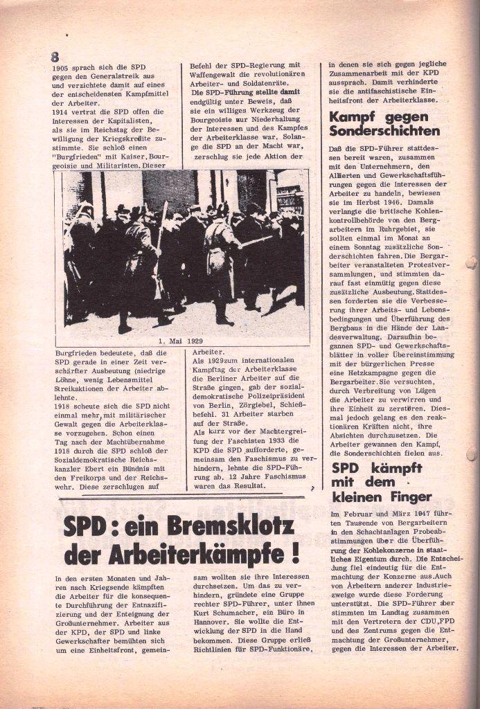 Berlin_KBML069