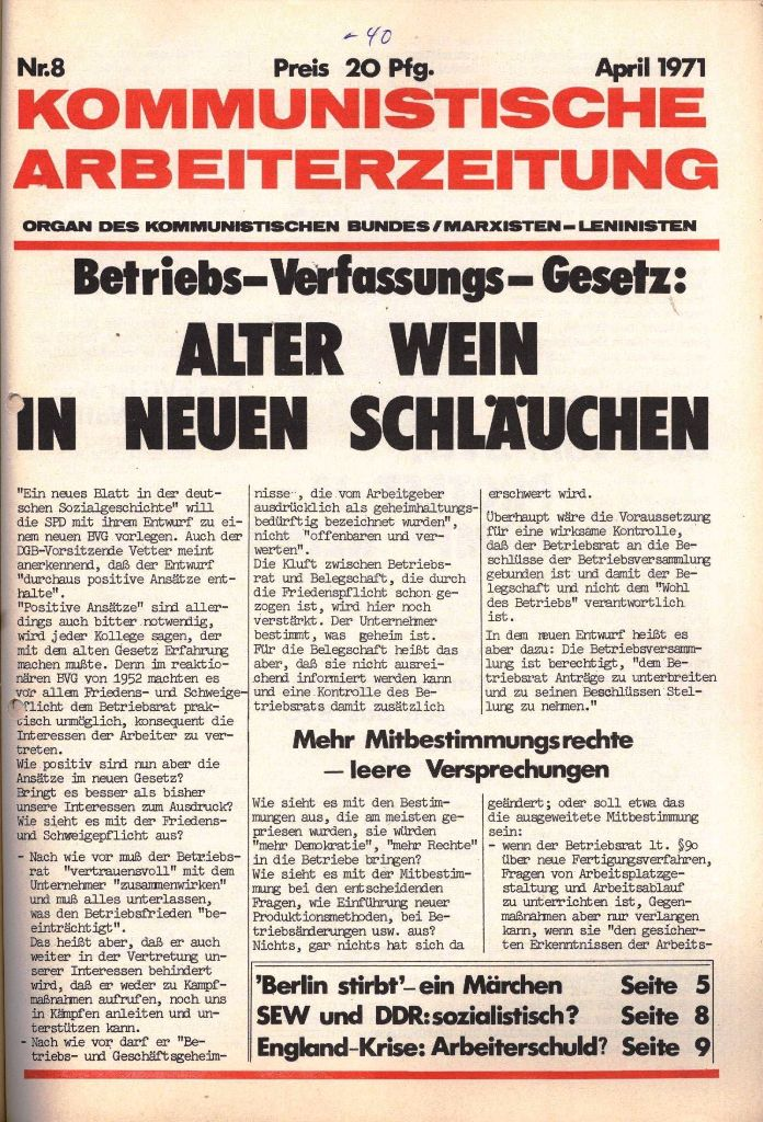 Berlin_KBML072