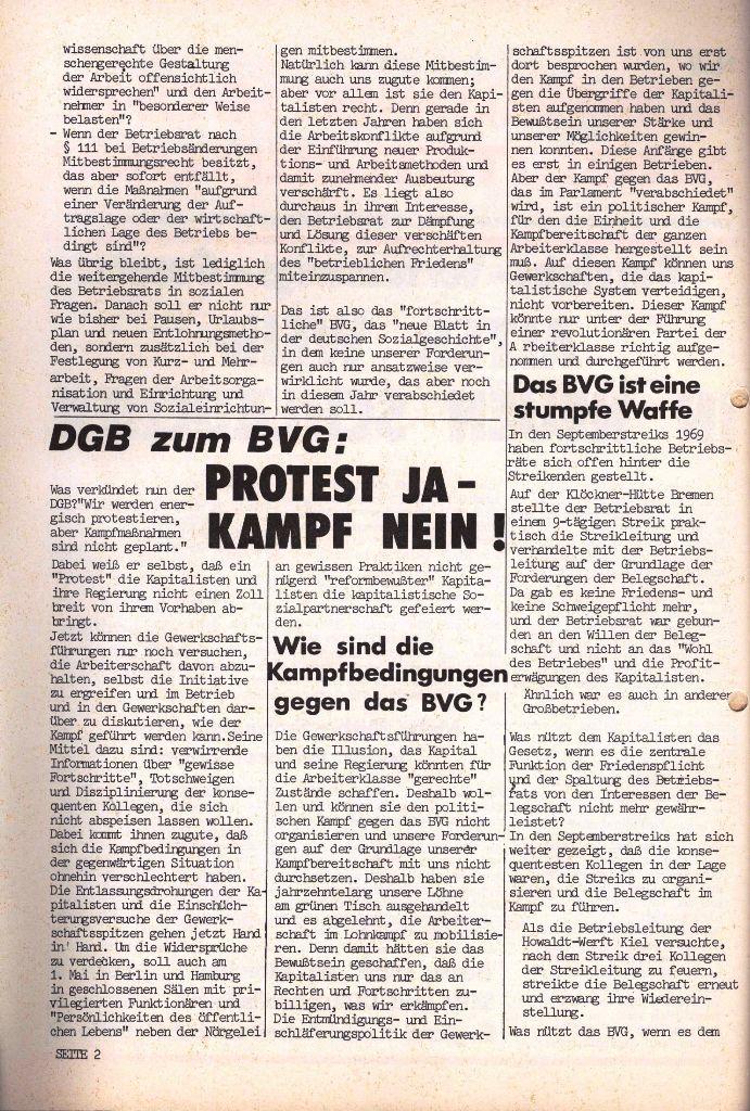 Berlin_KBML073