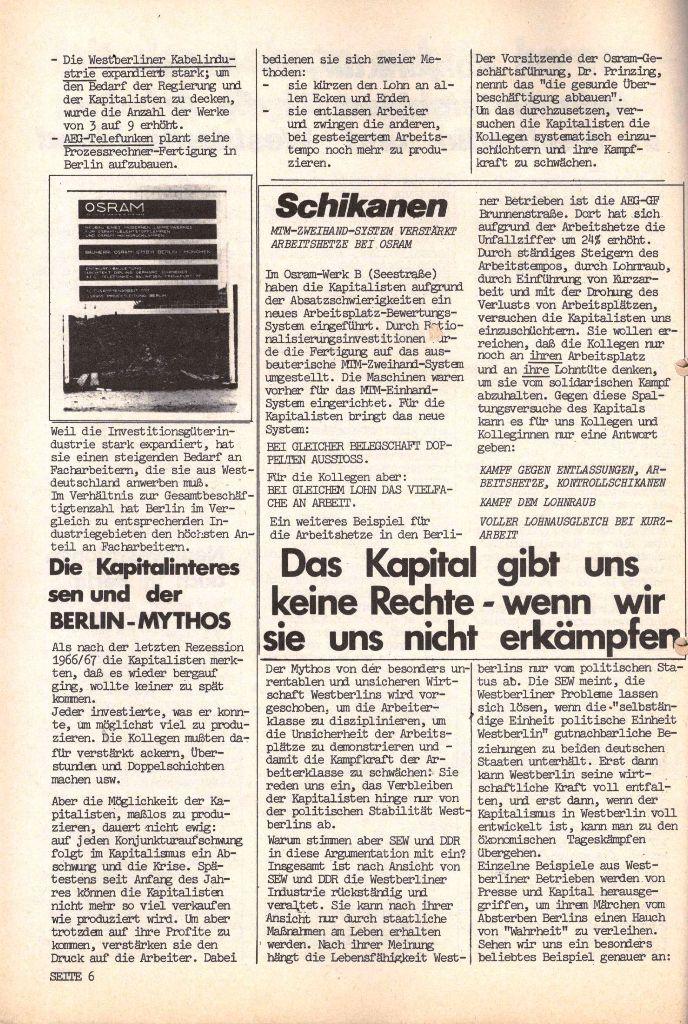 Berlin_KBML077