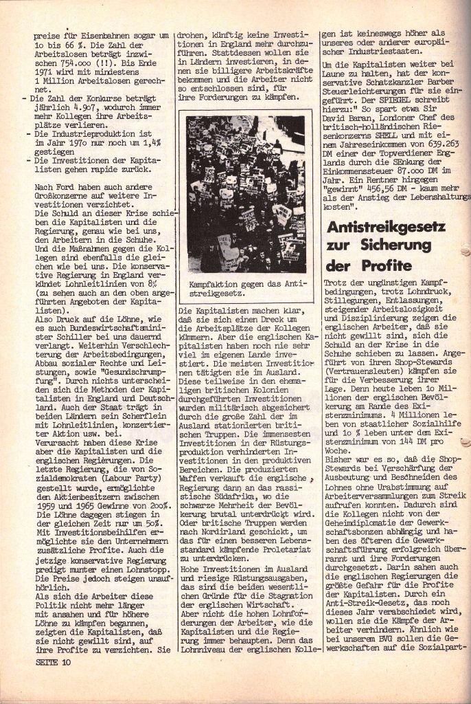 Berlin_KBML081