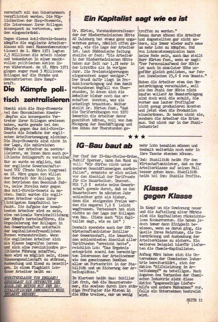Berlin_KBML082