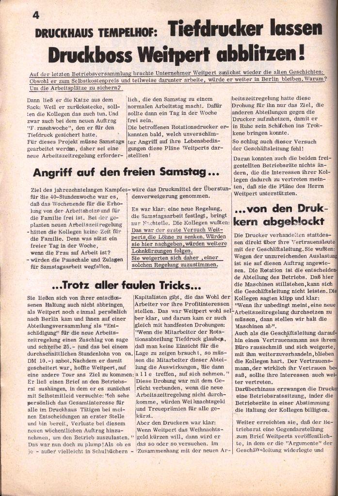 Berlin_KBML086