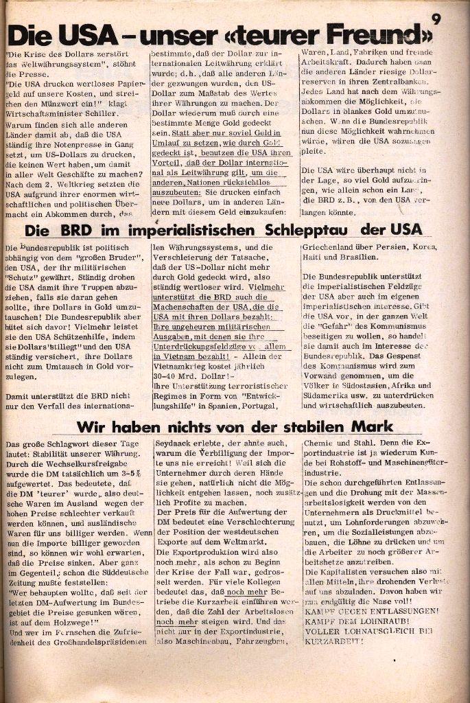 Berlin_KBML090