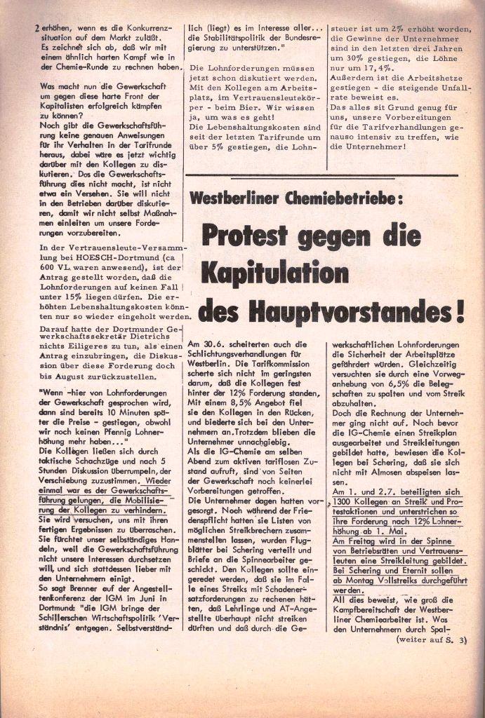 Berlin_KBML095