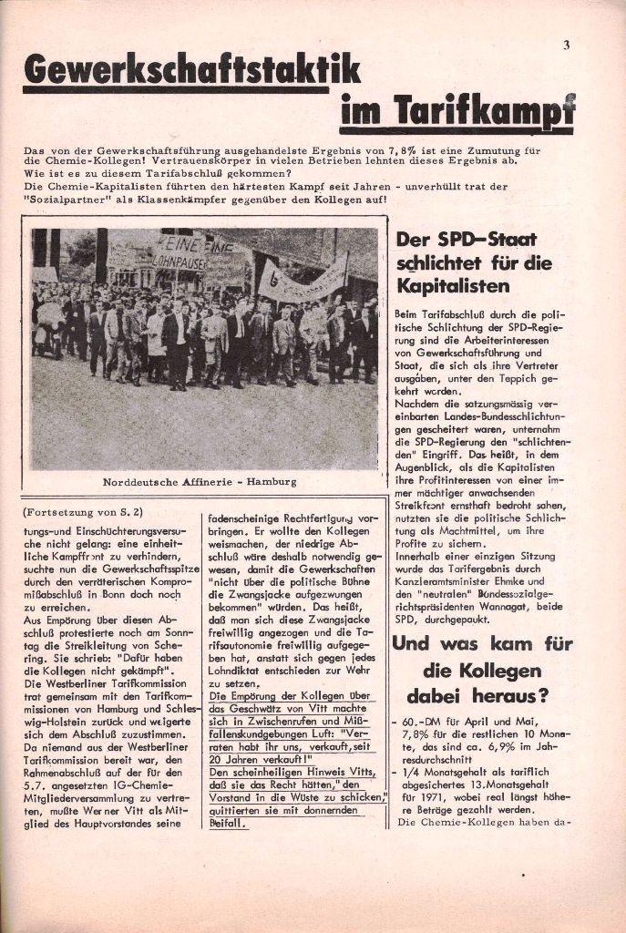 Berlin_KBML096