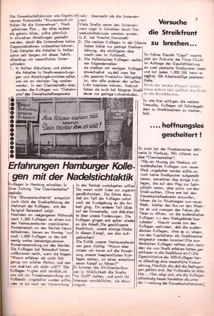 Berlin_KBML098