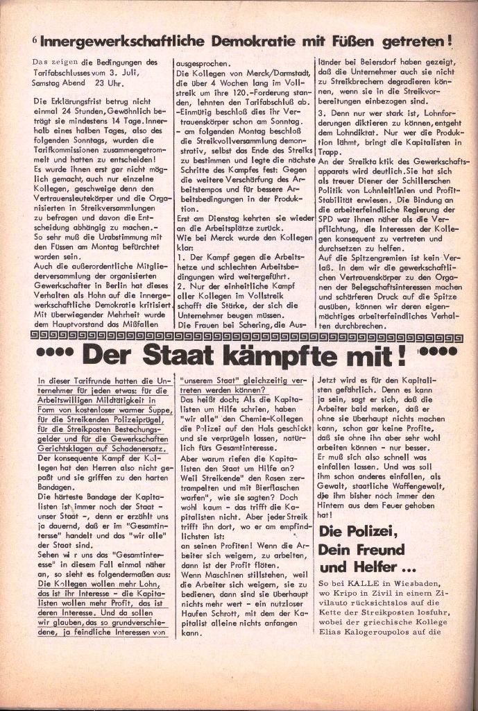 Berlin_KBML099