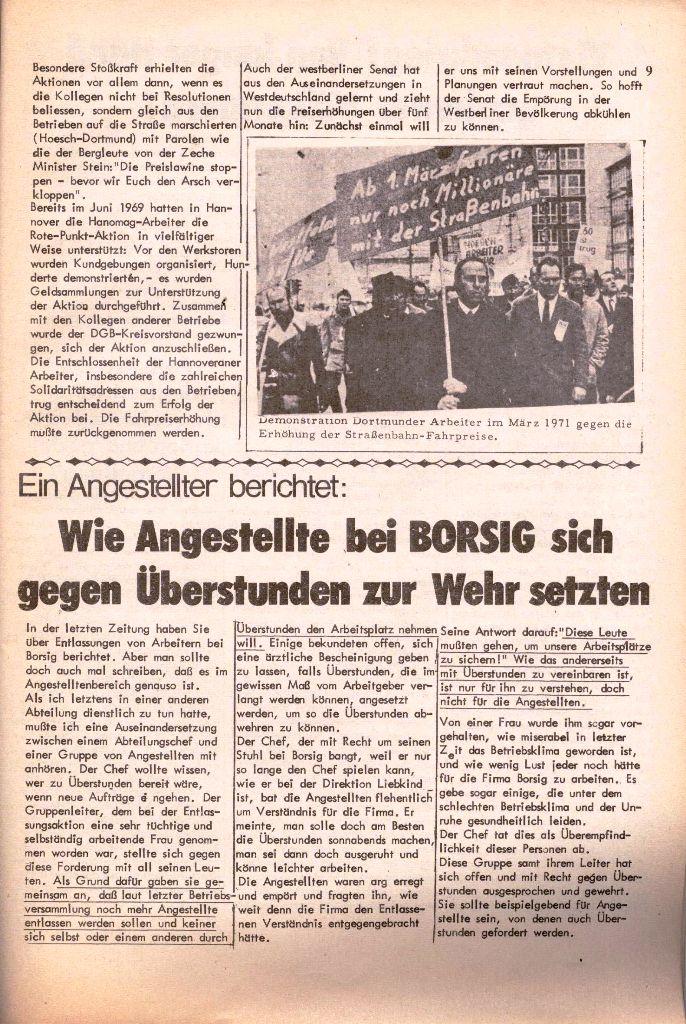 Berlin_KBML102