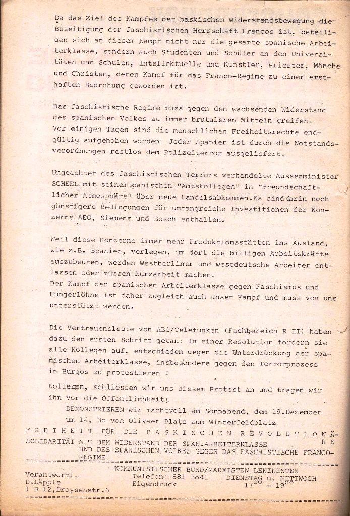 Berlin_KBML107