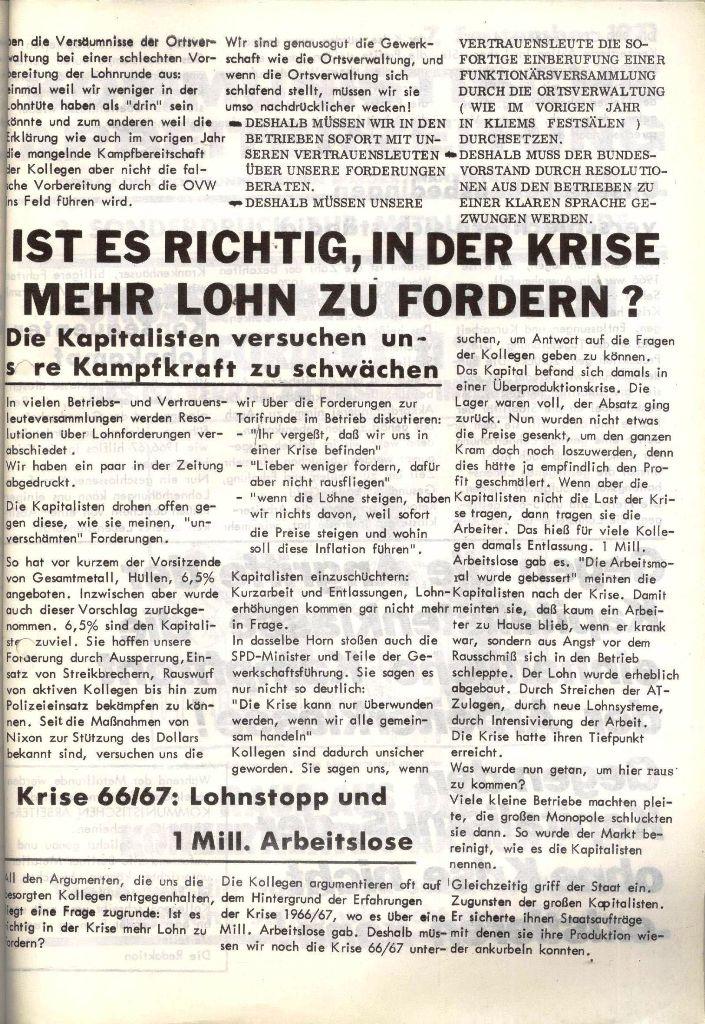Berlin_KBML111