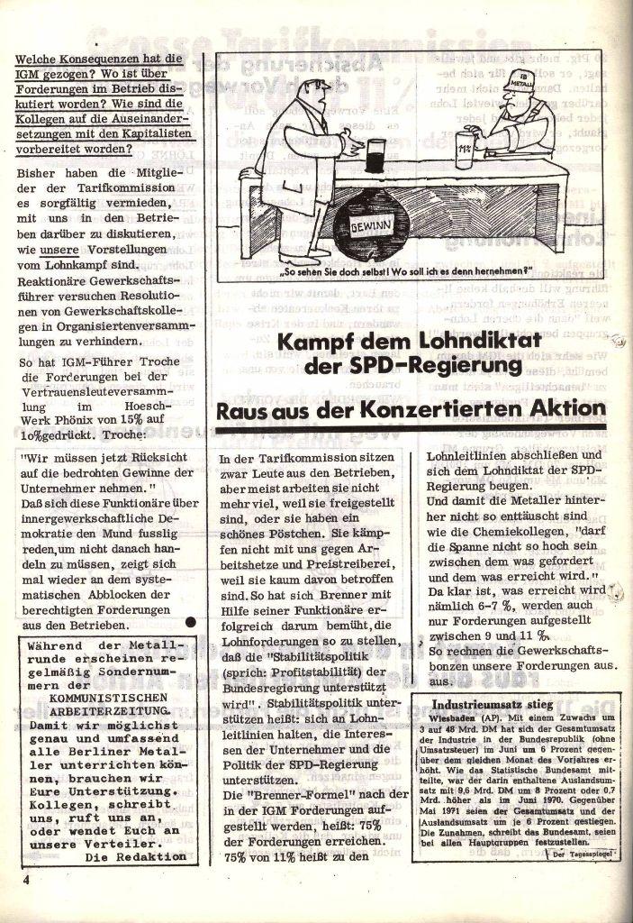 Berlin_KBML116