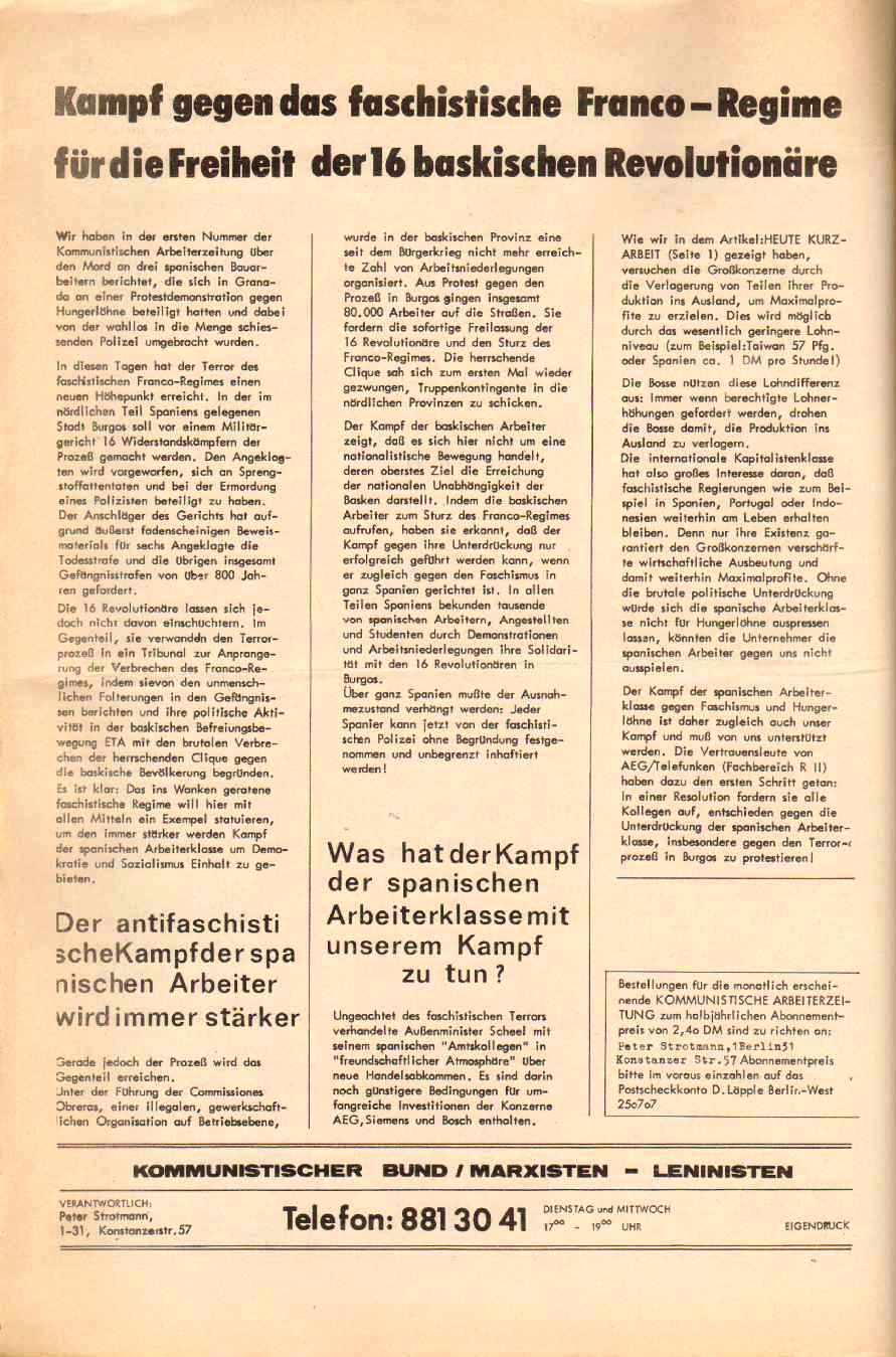 Berlin_KBML177