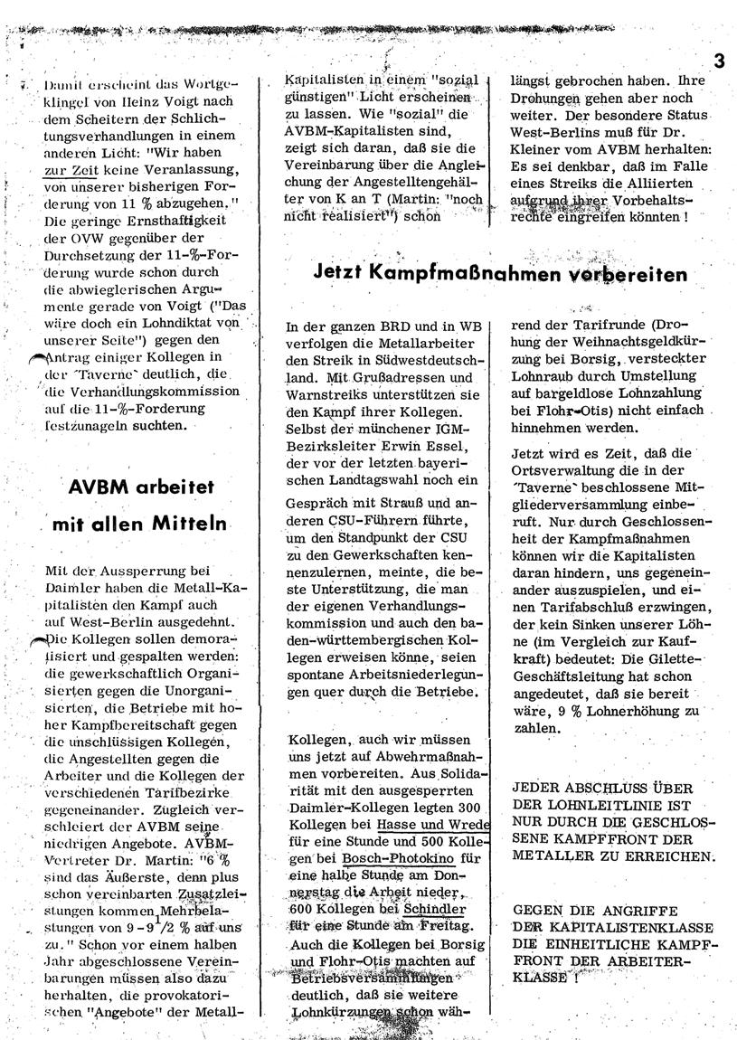 Berlin_KBML183