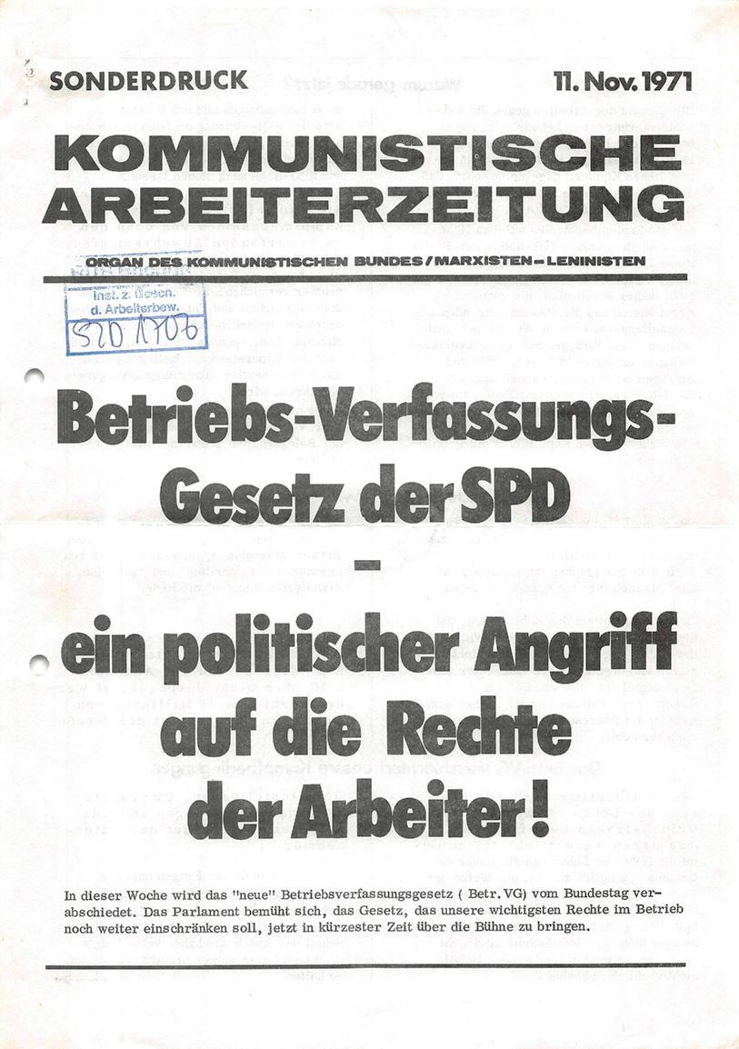 Berlin_KBML185