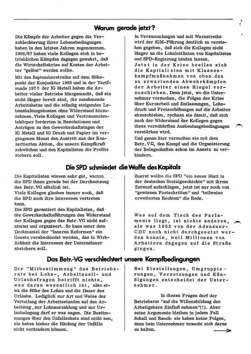 Berlin_KBML186