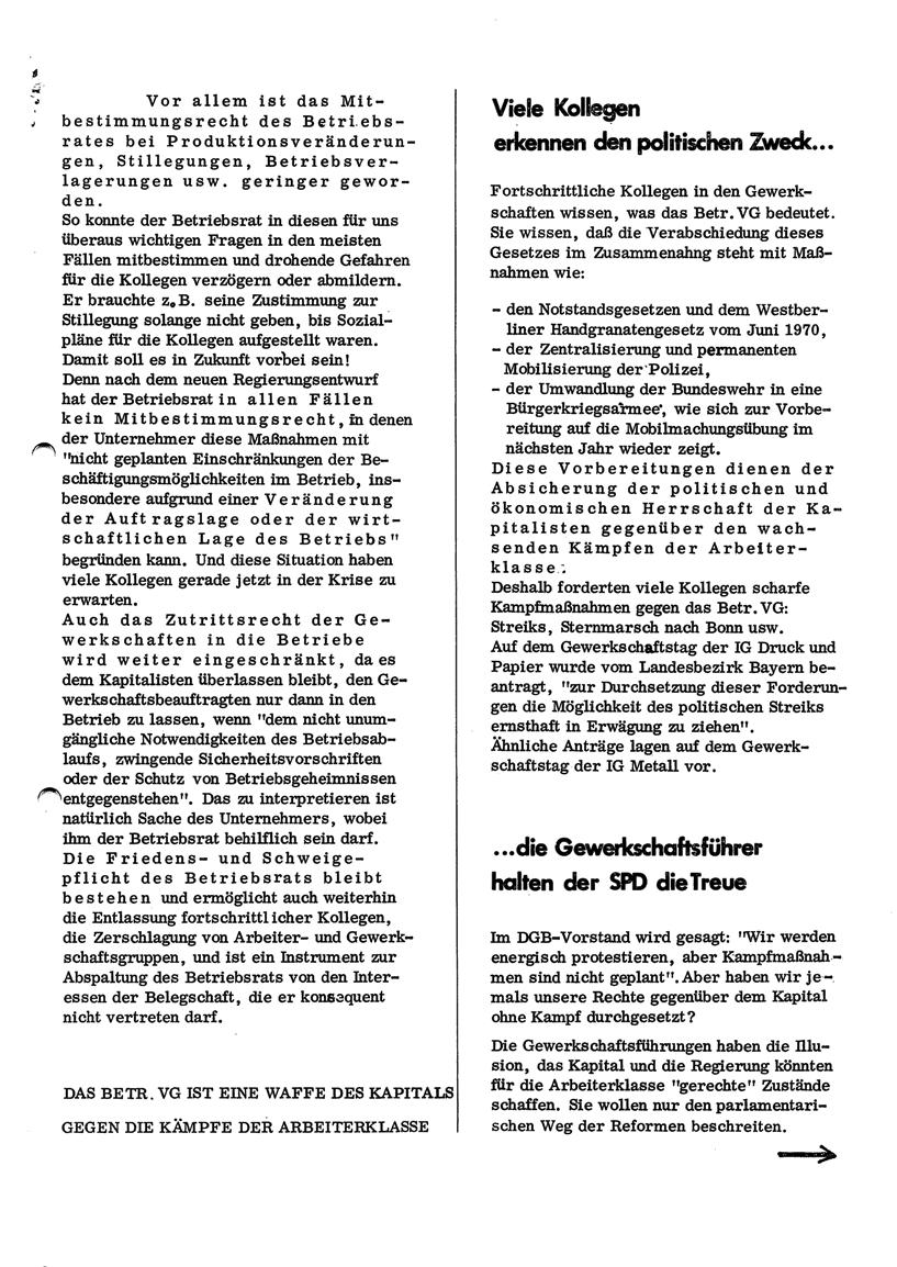 Berlin_KBML187