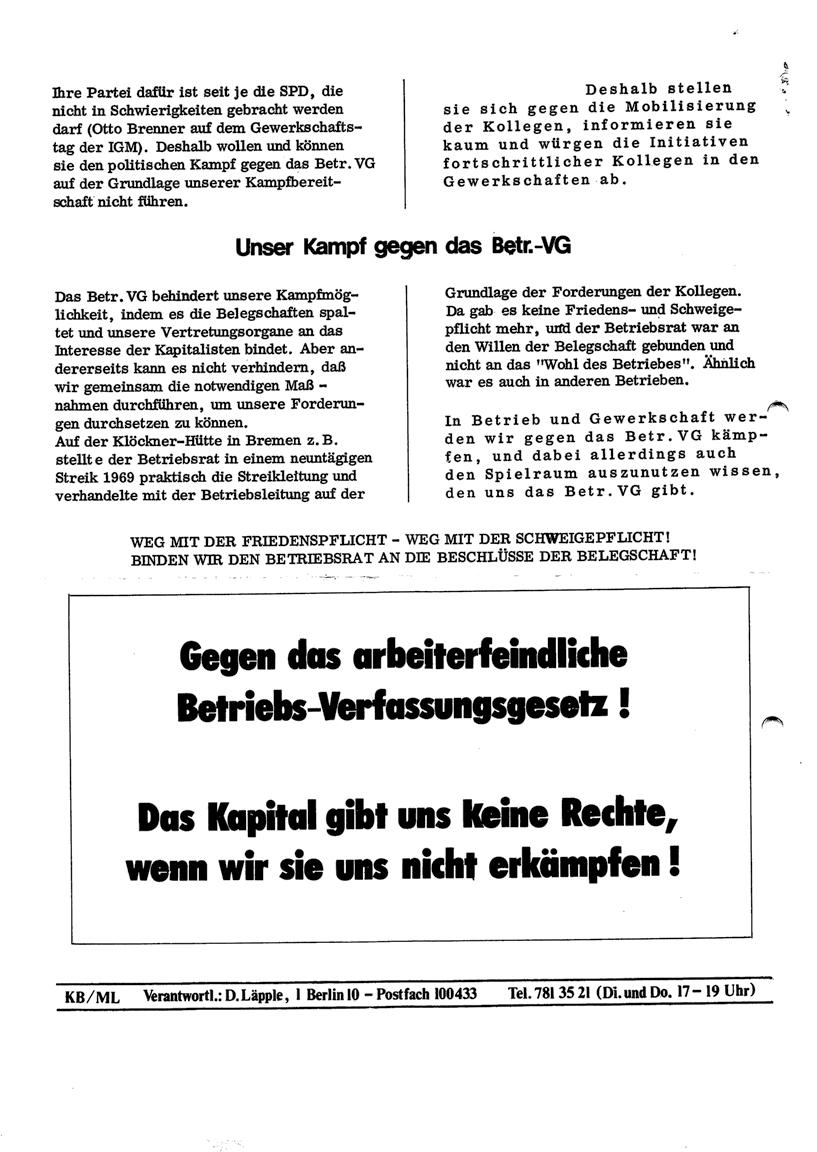 Berlin_KBML188