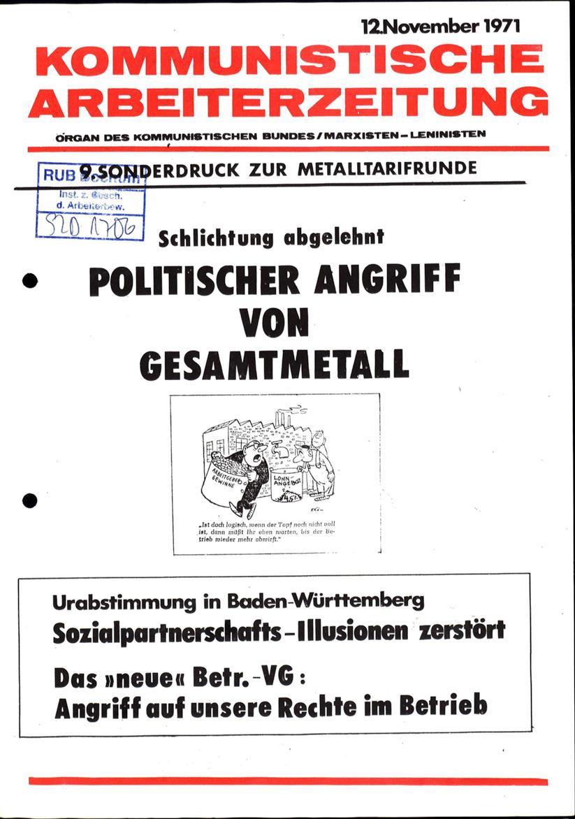 Berlin_KBML189