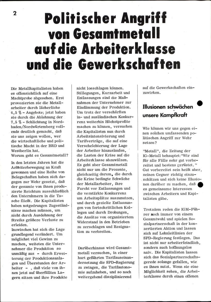 Berlin_KBML190
