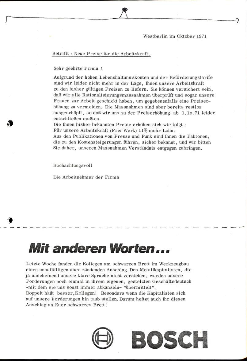 Berlin_KBML193