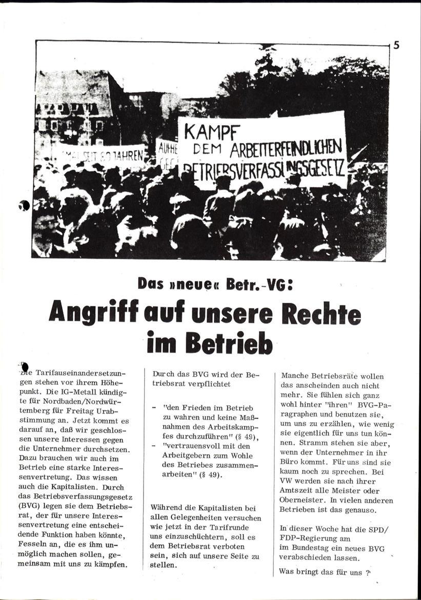 Berlin_KBML194