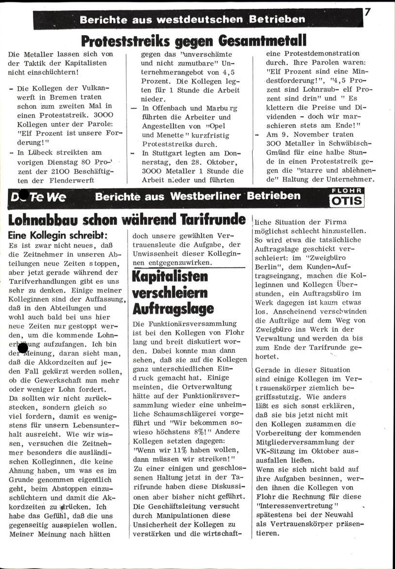 Berlin_KBML196