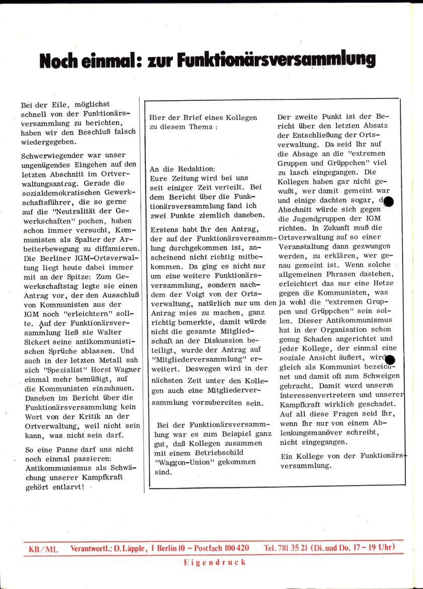 Berlin_KBML197