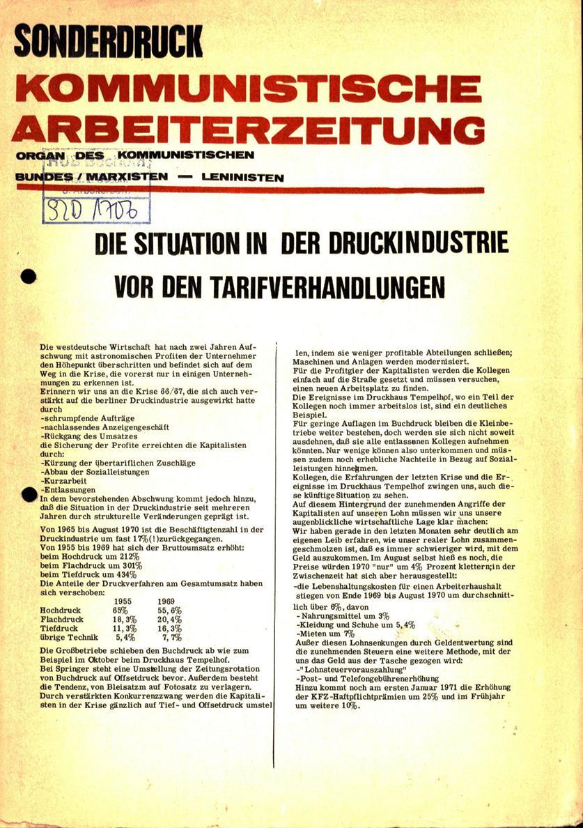 Berlin_KBML198