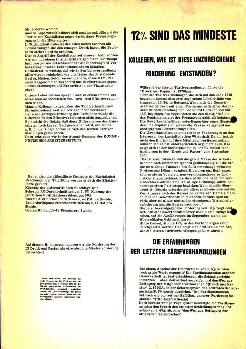 Berlin_KBML199