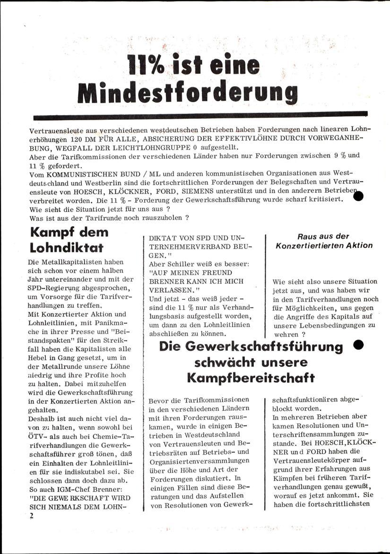 Berlin_KBML219
